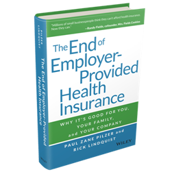 endofemployerhealthinsurance