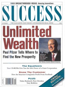 Success-Oct1993